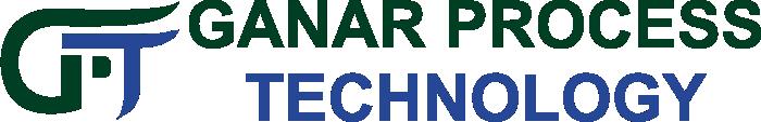 Ganar Process Technology